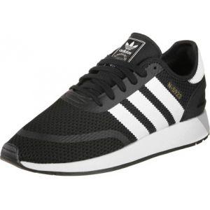 Adidas N-5923 chaussures noir blanc 47 1/3 EU