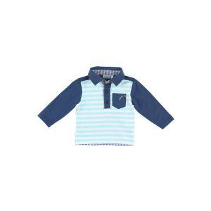 55065fd3da7e4 Blouse et chemise bébé - Comparer les prix avec Touslesprix.com