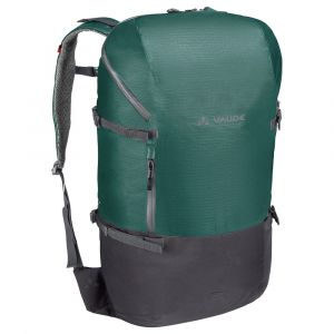 Vaude Sacs à dos Citygo 30l - Nickel Green - Taille One Size