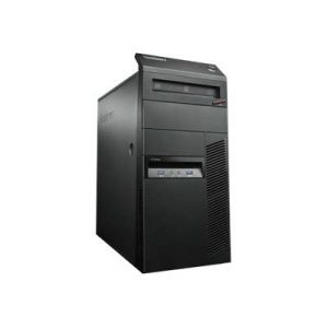 Lenovo 10BE0027FR - ThinkCentre M83 avec Core i3-4150 3.5 GHz