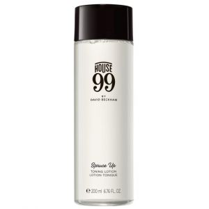 House 99 Spruce Up Lotion Tonique 200ml