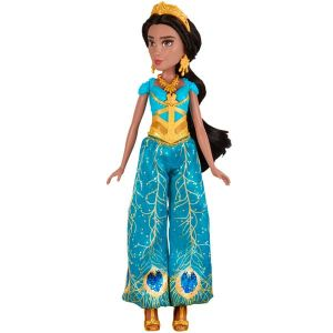 Hasbro Jasmine chanteuse