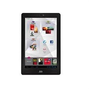 "Kobo Arc 64 Go by fnac - Tablette 7"" sous Android"