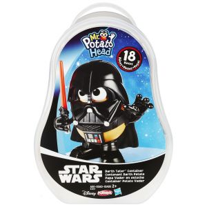 Hasbro M.Patate Darth Tater Star Wars