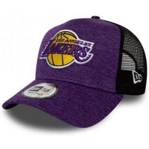 New era Casquette Trucker Shadow Tech Lakers by baseball cap