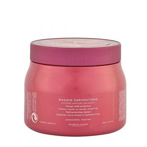 Kérastase Réflection Masque Chroma Riche (500 ml)