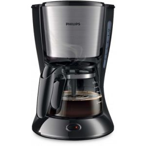 Philips HD7435 - Cafetière Filtre Daily Mini