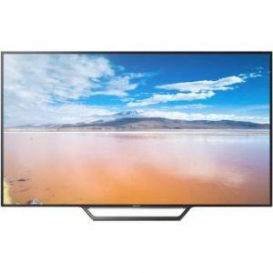 Sony KDL-40WD650 - Téléviseur LED 102 cm