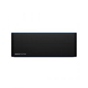 Energy Sistem Music Box 7 - Haut-parleurs bluetooth 20W