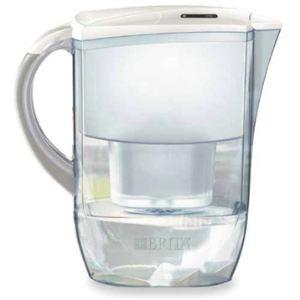 Brita Fjord Cool - Carafe filtrante 2,6 L