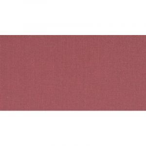 Goldbuch album à spirale Linum - 34x30cm - Lie de vin