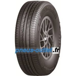 Powertrac 155/70 R12 73T City Tour