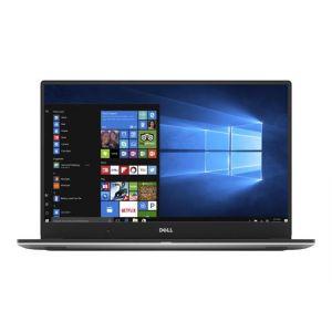 "Dell XPS 15 9560 - 15.6"" Core i5-7300HQ"