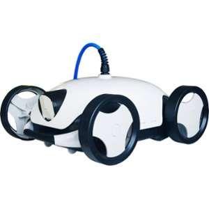 Bestway Robot de piscine Falcon PLUS - A batterie