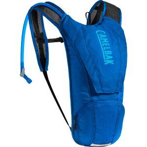 Camelbak Sac à dos d'hydratation Classic 3 L Lapis Blue