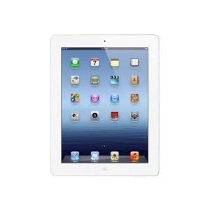 Image de Apple iPad 3 64 Go