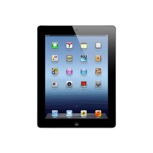Apple iPad 3 64 Go
