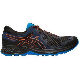 Asics Gel-Sonoma 4 - Chaussures de sport Homme, Noir