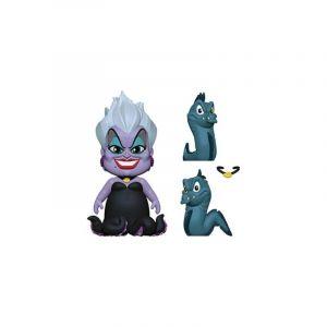 Funko Figurine 5-Star - Ursula - Disney - La Petite Sirène