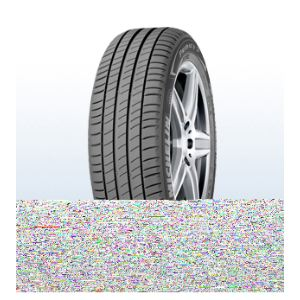 Michelin Pneu auto été : 225/45 R17 91W Primacy 3