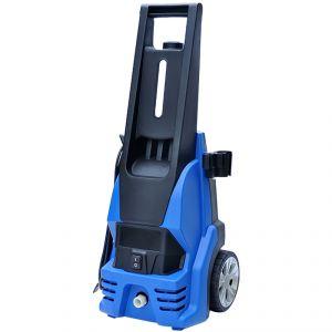 Lavor PCZQ-02533 - Nettoyeur haute pression 165 bar