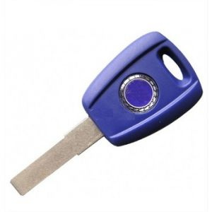 Neoriv Coque de clé télécommande FIA21