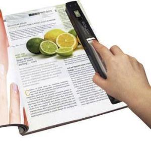 Easypix easy-scan - Scanner portable à main