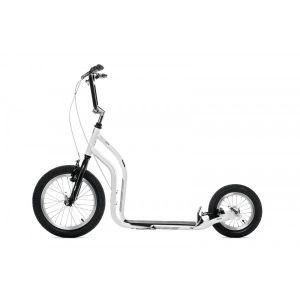 Yedoo New City - Trottinette 2 roues
