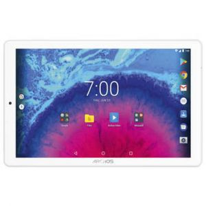 """Archos Core 101 V2 32 Go - Tablette tactile 10.1"""" Android 7.0"""