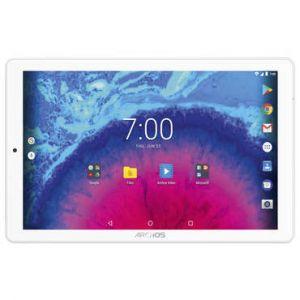 """Image de Archos Core 101 V2 32 Go - Tablette tactile 10.1"""" Android 7.0"""