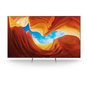 Sony KD75XH9096 Android TV - TV LED