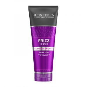 John Frieda Frizz Ease Forever Smooth - Shampooing anti-frisottis