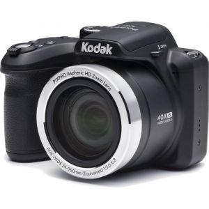Kodak Pixpro AZ401 Astro Zoom