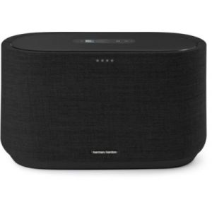 Harman Kardon Enceinte Bluetooth Citation 300 Noir