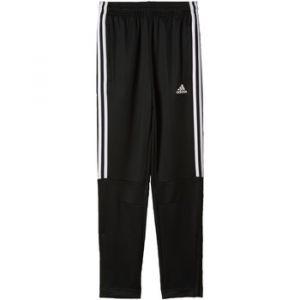 63625b8734ad1 Adidas Pantalon d'Entraînement Tiro 3 Stripe Garçon Noir ...