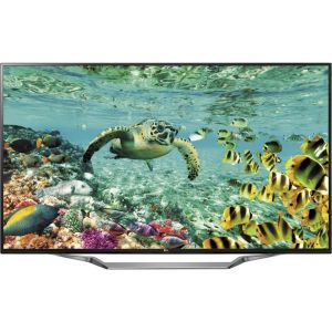 LG 70UH700V - Téléviseur LED 177 cm 4K