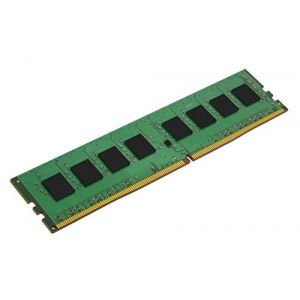Kingston ValueRAM 16 Go DDR4 2400 MHz CL17 DR X8