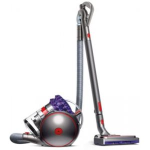 Dyson Cinetic Big Ball Parquet 2 - Aspirateur traîneau sans sac