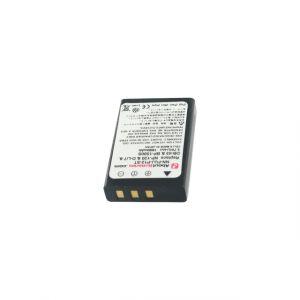 Ricoh Batterie pour CAPLIO PRO G3
