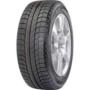 Michelin Pneu LATITUDE X-ICE XI2 255/55 R19 107 H