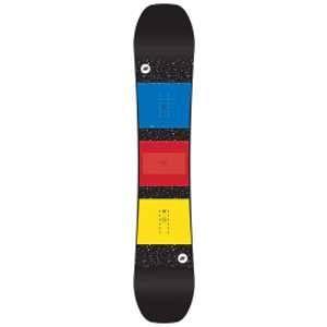 K2 Sports Snowboard K2-snowboards Www