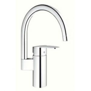 Grohe EUROSTYLE COSMO Mitigeur Evier -30220-002