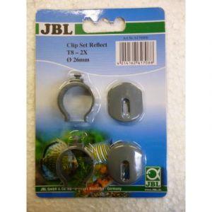 JBL Clip set reflect t8 26mm (2)