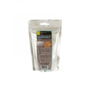 Patisdécor Isomalt 150 g