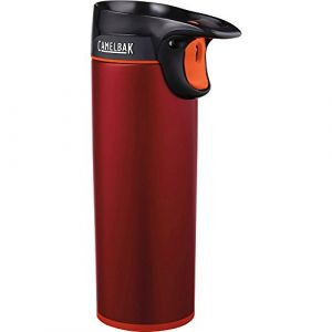 Camelbak Forge - Bidon thermique - 500 ml rouge Thermos 2016