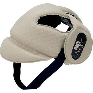 Babysun S807 - Bonnet de protection No Shock