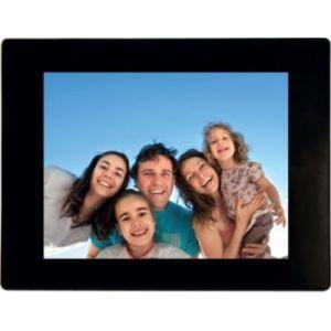 """Listo CPN-105 - Cadre photo numérique 17,8 cm (7"""")"""