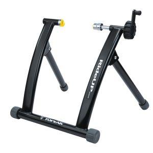 Topeak Support de réparation vélo RideUp