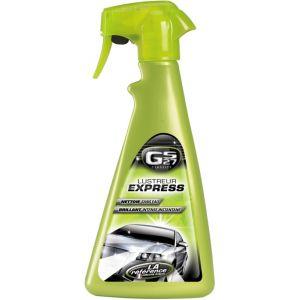 GS27 Lustreur Express 500 ml