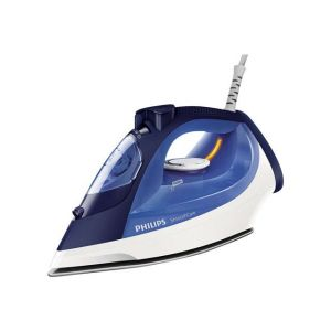 Philips GC3580 - Fer à vapeur SmoothCare